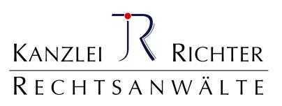 Anwaltskanzlei Kanzlei Richter Rechtsanwälte Inh. Rechtsanwalt Josef Richter in 94209 Regen Schwerpunkte Arbeitsrecht Verkehrsrecht Familienrecht Vertragsrecht Strafrecht Inkasso