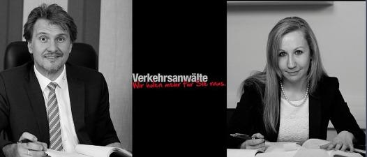 Rechtsanwalt Richter Rechtsanwältin Köferl 94209 Regen